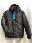 Зимние мужские куртки S-6219-4