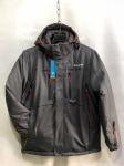 Зимние мужские куртки S-6219-7