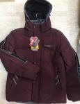 Зимние мужские куртки S2210-1
