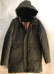 Зимние мужские куртки S2230-1