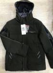 Зимние мужские куртки S2210-2