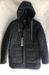 Зимние мужские куртки S2240-4