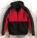 Зимние мужские куртки S2240-7