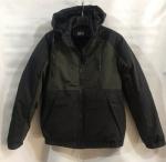 Зимние мужские куртки S2240-8