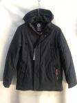 Зимние мужские куртки S2260-2