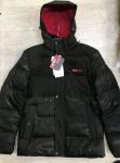Зимние мужские куртки S2210-4