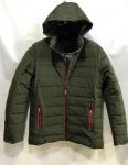 Зимние мужские куртки S2270-3