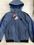 Зимние мужские куртки S2210-5