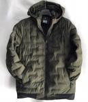 Зимние мужские куртки S2280-8