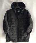 Зимние мужские куртки S2280-9