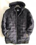 Зимние мужские куртки S2290-1