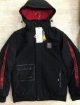 Зимние мужские куртки S2210-7