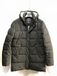 Зимние мужские куртки S-6219-9