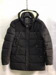 Зимние мужские куртки S-6220-1