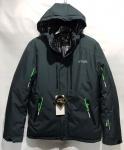 Зимние мужские куртки S2030-7