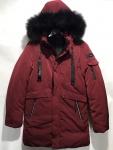 Зимние мужские куртки S2040-5