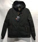 Зимние мужские куртки S2050-2