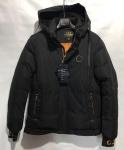 Зимние мужские куртки S2050-4