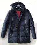 Зимние мужские куртки S2060-1