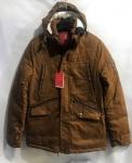 Зимние мужские куртки S2070-6