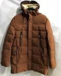 Зимние мужские куртки S2080-7
