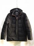 Зимние мужские куртки S-6220-6