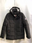Зимние мужские куртки S-6218-5