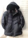 Зимние мужские куртки Батал S1948-8