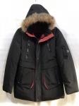 Зимние мужские куртки S1834-3