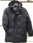 Зимние мужские куртки S0582-1