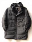 Зимние мужские куртки S2329-1