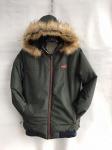 Зимние мужские куртки S2910-9