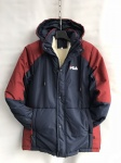 Зимние мужские куртки S2920-9