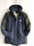Зимние мужские куртки S2930-1