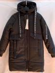 Зимние мужские куртки S2930-8