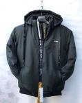 Зимние мужские куртки S2940-1