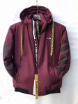 Зимние мужские куртки S2940-2