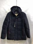 Зимние мужские куртки S2910-4