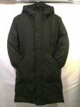 Зимние мужские куртки 5895-4