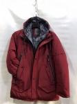 Зимние мужские куртки S1824-5