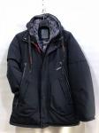 Зимние мужские куртки S1824-6