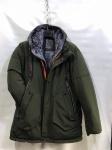 Зимние мужские куртки S1824-7