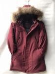 Зимние мужские куртки Батал S1948-5