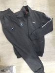 Мужской спортивный костюм 0308-2