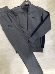 Мужской спортивный костюм 0308-7