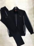 Мужской спортивный костюм 0308-8