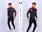 Мужской спортивный костюм 3597-1