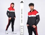 Мужской спортивный костюм 3447-2
