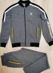 Мужской спортивный костюм 3752-3