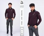 Мужской спортивный костюм 3598-1
